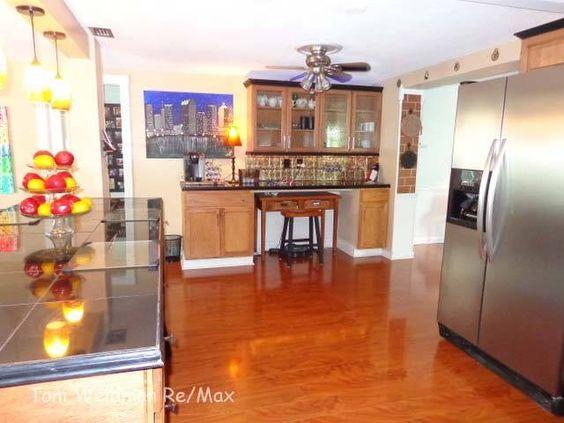 Price Reduced - Sea Pines Pool Home, Hudson FL. 3 Bedroom, 2 bath, pool home.