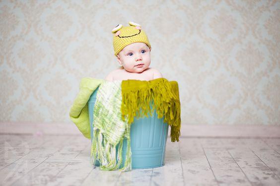 Fotógrafo de bebés y recién nacidos en Barcelona, photography, 274km, Gala Martinez, Hospitalet, Studio, estudi, estudio, nens, kids, children, baby, bebé,