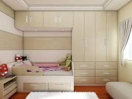 Resultado de imagem para quartos pequenos modulados