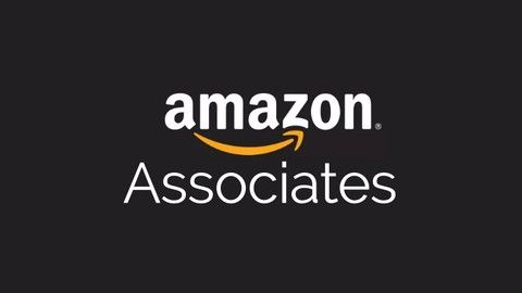 Learn How I Earn 50k 100k Every Month From My Amazon Affiliate