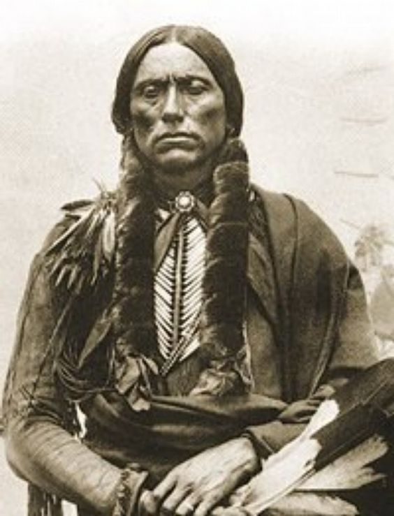 Best ideas about Texan Native American, Native American ...