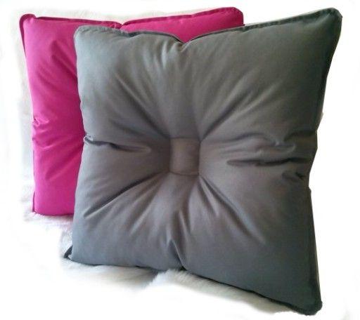Poduszki Na Wymiar Poduszki Na Palety Na Taras 8943912447 Allegro Pl Throw Pillows Pillows Bed