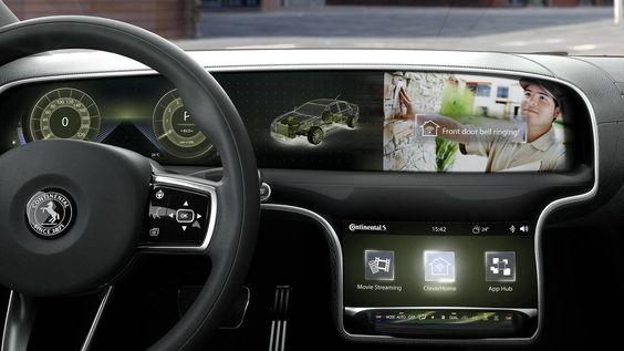 Cómo convertir tu coche en inteligente sin rascarte mucho el bolsillo. Noticias…