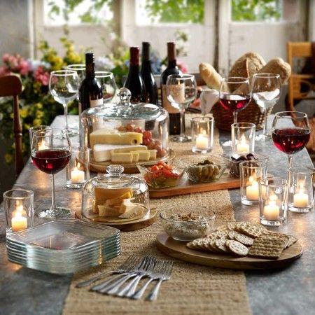 wining_dining_moment