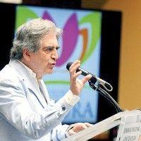 Congreso demanda abrir fondo cultural; alista exhorto a Conaculta