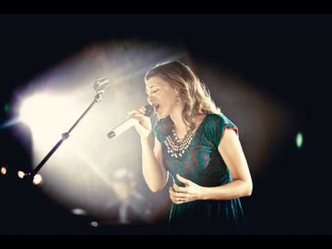 Kim Walker-Smith - Healing Oil (Chords) - Ultimate-Guitar.Com