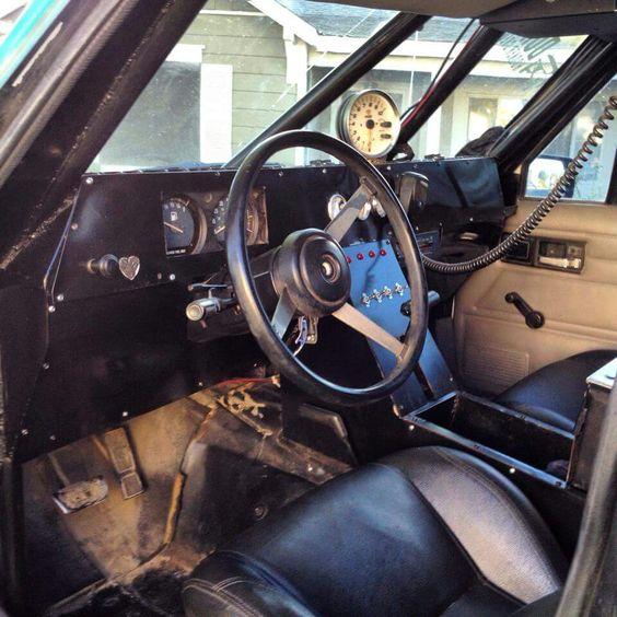 Custom Interior Jeep Cherokee Xj Jeep Mods Jeep Xj Jeep Truck