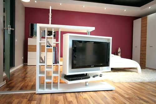 Tv Unit In Middle Of Room Images About On S Swivel Stand Stand Room Divider Tv Cabinet Middle Of Modern Room Divider Living Room Divider Tv Stand Room Divider