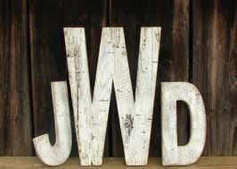 plywood letters - Google Search
