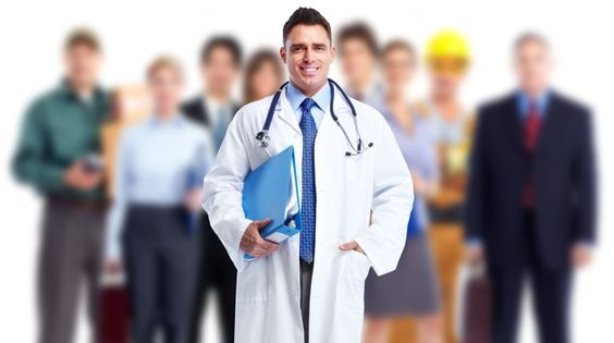 Finding group health insurance for individuals to protect you?  ProHealthInsuranceQuote providing maximum coverage in minimum process to meet your individual group health insurance needs. Apply now and protect your employees through buying group health insurance quotes today! 