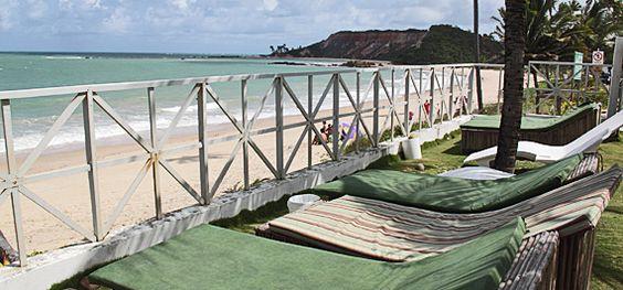 45 resorts de praia comentados por leitores | Viaje na Viagem (Foto: Mussulo)