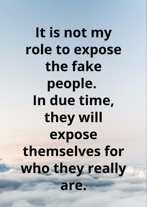 Quotes About Fake Friends 14 Fake Friend Quotes Fake People Quotes Fake Friendship Quotes