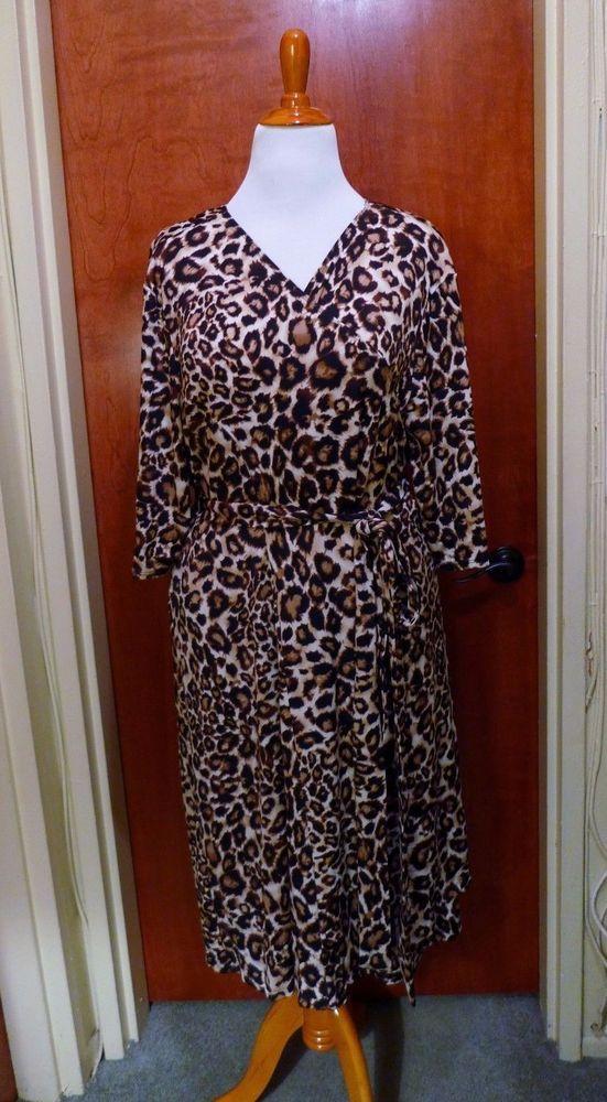 plus size zebra dress yourself