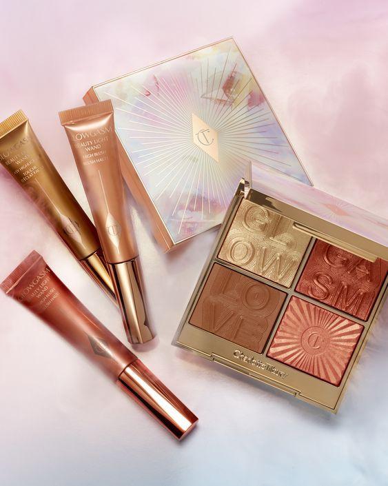 Beauty Beauty Blog Makeup Skincare Beauty Products Beauty