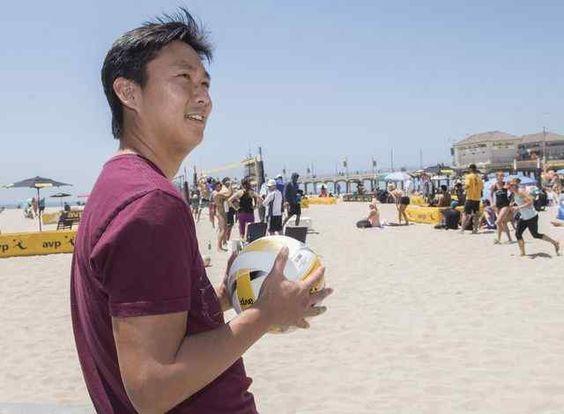 Lobos Volleyball Club Home Facebook