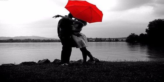 Amarres De Amor Con Saliva Para Enamorar A Un Hombre o Mujer