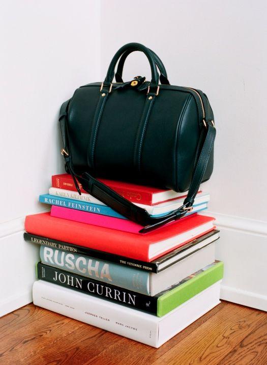 Sophia Coppola for Louis Vuitton. This is my legitimate dream bag.