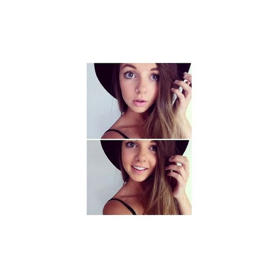 and in that moment, i swear, we were infinte ❤ liked on Polyvore featuring pictures, photos, people, - pictures and girls