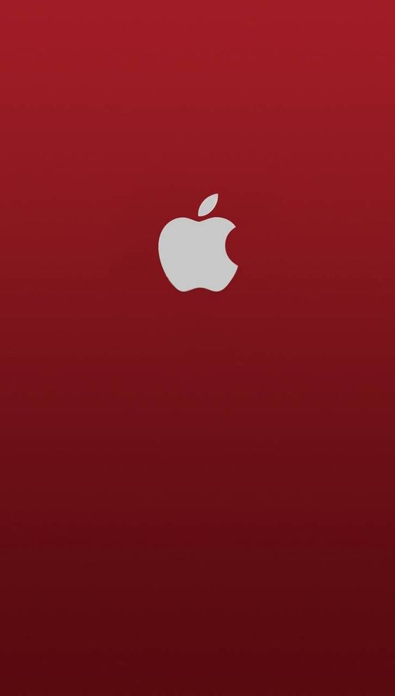 Download Apple Product Red Wallpaper By Shuvra005 39 Free On Zedge Now Browse Mill Iphone Red Wallpaper Apple Logo Wallpaper Iphone Iphone Wallpaper Logo Red wallpaper hd iphone