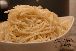 browned butter icing browned butter icing kabocha browned butter pasta ...