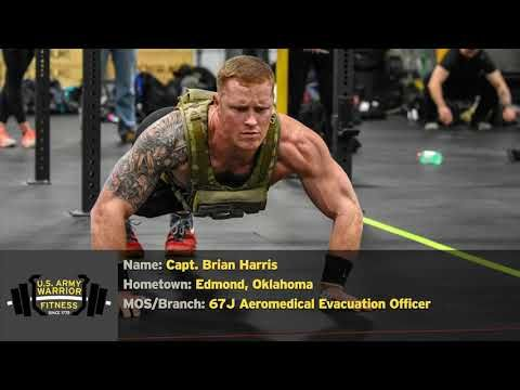 Account Suspended Fit Team Fire Training Army Video
