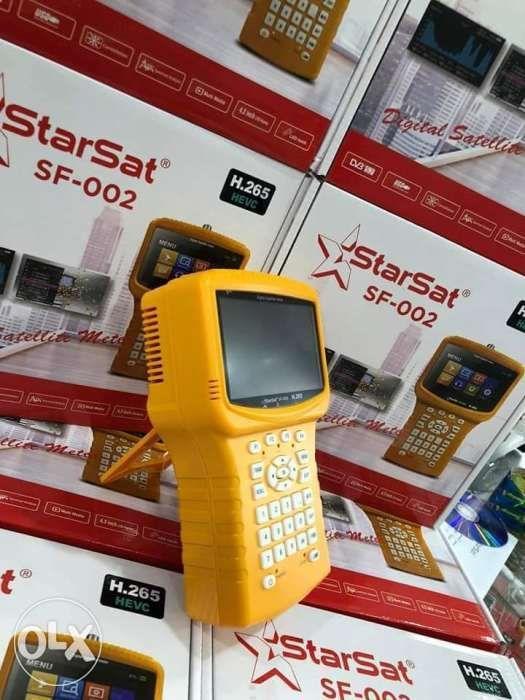 سوفتوير جهاز الاشاره ستارسات StarSat a629ab2c5a5db0589a60