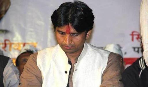 'આપ' નેતા કુમાર વિશ્વાસ પર લાગ્યો જાનથી મારી નાખવાનો આરોપ ! Check more at http://www.wikinewsindia.com/gujarati-news/vishwa-gujarat/vishwa-politics/%e0%aa%86%e0%aa%aa-%e0%aa%a8%e0%ab%87%e0%aa%a4%e0%aa%be-%e0%aa%95%e0%ab%81%e0%aa%ae%e0%aa%be%e0%aa%b0-%e0%aa%b5%e0%aa%bf%e0%aa%b6%e0%ab%8d%e0%aa%b5%e0%aa%be%e0%aa%b8-%e0%aa%aa/