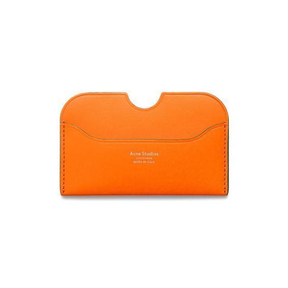 Elmas orange