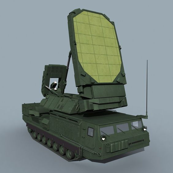 sa 12 sa 23 battalion max: