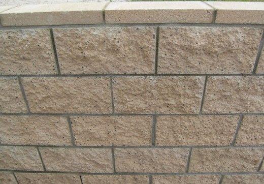 Agundez Concrete San Diego Ca Block Walls Concrete Retaining Walls Retaining Wall Block Wall