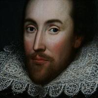 'Bad Handwriting' May Settle Shakespeare Mystery