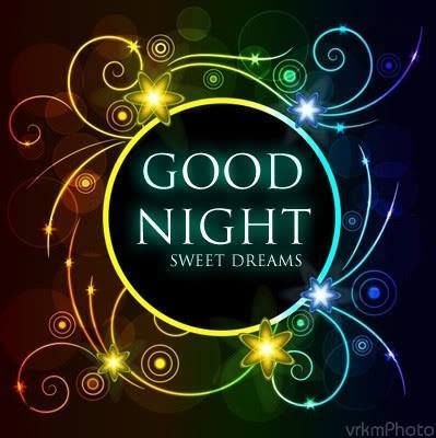 Image result for animated good night