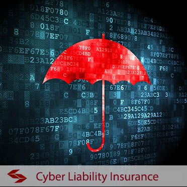 This article defines cyber liability and explains cyber liability insurance is all about.