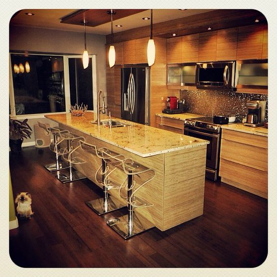 kitchen designs saskatoon the world s catalog of ideas 926