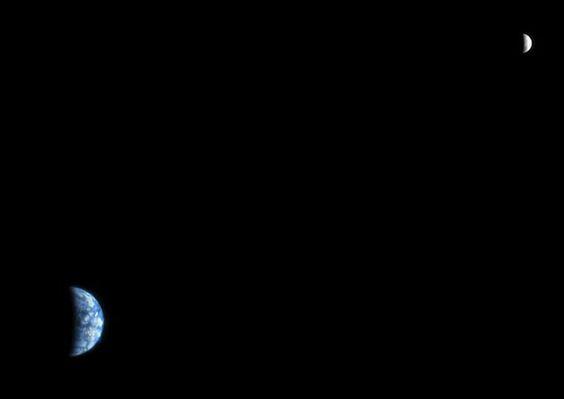 terra lua 1