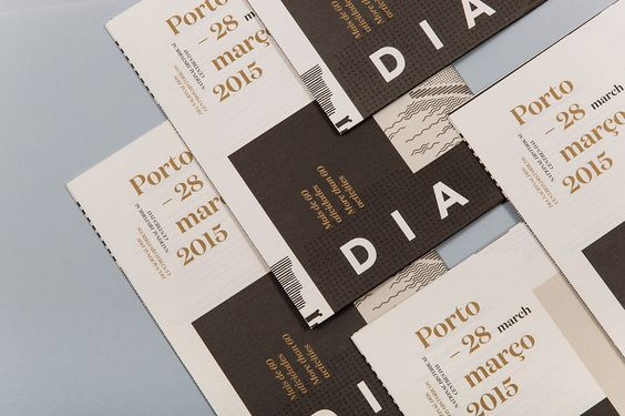 National Historical Centres Day on Behance