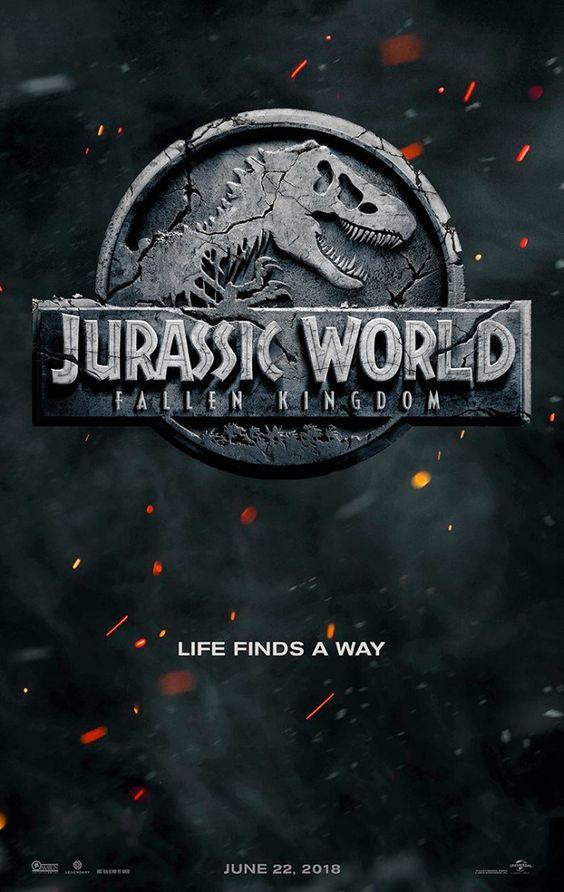 jurassicworld-fallenkingdom-teaserposter-full-700x1108.jpg (700×1108)
