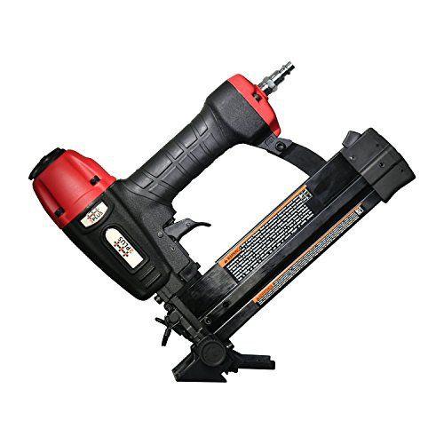 Best Flooring Nailer For 2018 Power Hand Tools Best Cordless