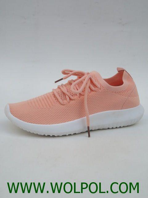 Sportowe Damskie R247 36 41 Sneakers Nike Sneakers Nike Free
