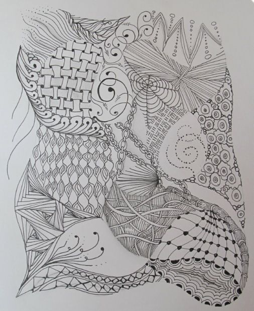 Drawing Picture Ideas #3788 | Pics To Color | Coloring 2