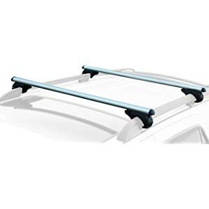 Amazon Com Cargo Carriers Cargo Management Automotive Soft Shell Carriers Cargo Baskets More Aluminum Roof Roof Rack Roofing Diy