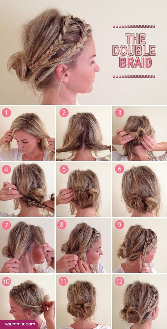 Remarkable Medium Length Haircuts Medium Lengths And Medium On Pinterest Hairstyle Inspiration Daily Dogsangcom