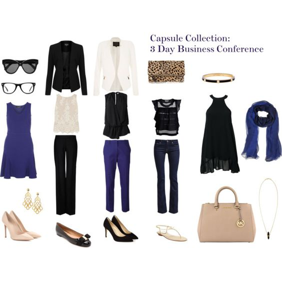 3 Day Business Conference by rhondamurphy on Polyvore featuring Scarlett B, Alice + Olivia, Étoile Isabel Marant, River Island, Topshop, STELLA McCARTNEY, Vanessa Bruno, 7 For All Mankind, Salvatore Ferragamo and Gianvito Rossi