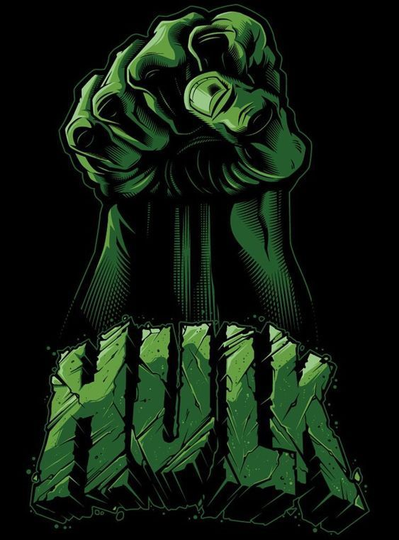 Hulk Wallpapers Hd Free Hulk Art Hulk Avengers Hulk Marvel