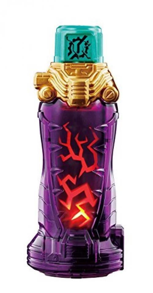 Kamen Rider Build DX Medal /& Friendship Full Bottle Set Japan