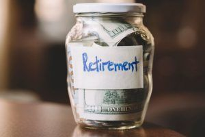 To live comfortably during retirement, you no longer can rely exclusively on a company pension plan or Social Security. Instead, you'll have to depend on how skillfully you plan and invest, and whether you make effective utilization of tax-advantaged savings plans such as 401-k plans and individual retirement accounts.