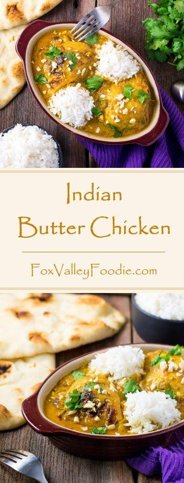 Rezepte Pakistanische Küche   25 Legjobb Otlet A Pinteresten A Kovetkezovel Kapcsolatban
