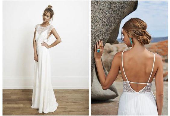 Bohemian+Wedding+Inspiration+|+BohoBuys.com