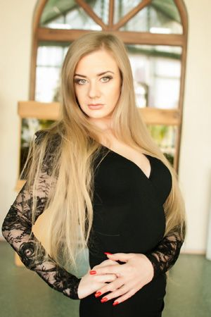 Marriage Minded Russian Women Of