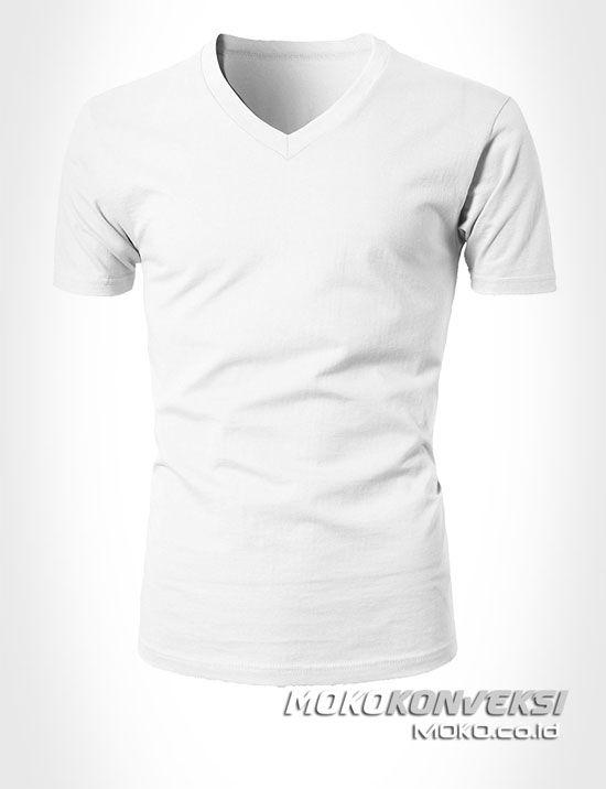 22++ Mens v neck shirts ideas information